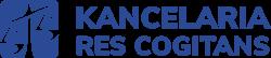 Upadłość konsumencka i gospodarcza – Poradnik | Kancelaria Prawna